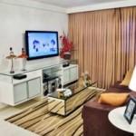 tapete sala de estar 150x150 Tapetes Para Sala em Promoção, Onde Comprar