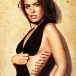 tatuagem nas costelas ideias fotos 31 150x150 Tatuagem Nas Costelas, Ideias, Fotos