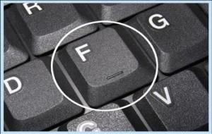 Aprenda Usar as Teclas de Atalho do Computador