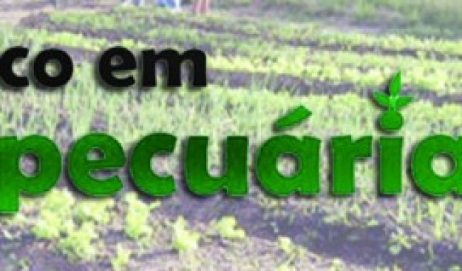 tecnico_agricola