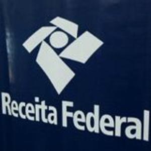 telefone de atendimento da receita federal receitafone Telefone de Atendimento da Receita Federal   Receitafone