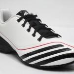 tenis adidas g29414 scorch feather cor.brancopreto cod.2740 r24988 150x150 Tênis Adidas Mercado Livre