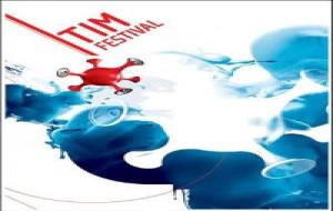 Tim Festival 2008 – Informações sobre a Programação, Data, Local