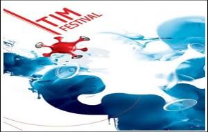 Ingressos para o Tim Festival 2008 – Programação, Preços dos Ingressos