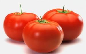 Caqui E Tomate: Quais As Diferenças?