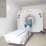 tomografia computadorizada 150x150 Técnico Em Radiologia 2010: Cursos Tecnológos