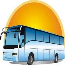 transporte3 Curso de Transporte Rodoviário