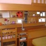 treliche com escrivaninha preços onde comprar 150x150 Treliche com Escrivaninha, Preços Onde Comprar