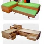 treliche com escrivaninha preços onde comprar4 150x150 Treliche com Escrivaninha, Preços Onde Comprar
