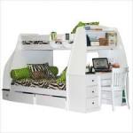 triliche com escrivaninha 150x150 Treliche com Escrivaninha, Preços Onde Comprar