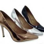 trio 200903021105 150x150 Sapatos para Festa, Modelos, Fotos