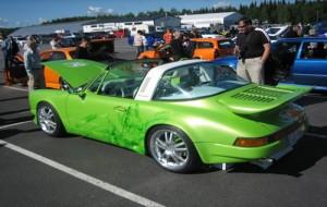 Fotos de Carros Tunados, Modificados – Tuning, Tunar Carros