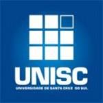 unisc 150x150 Melhores Universidades Privadas do País