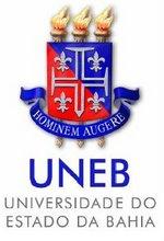 universidade-do-estado-da-bahia