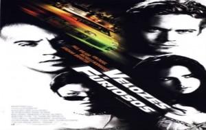 Filmes para 2009