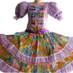 vestido caipira festa junina modelos 2011 150x150 Vestido Caipira Festa Junina Modelos 2012