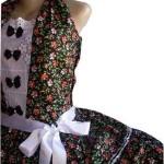 vestido caipira festa junina modelos 2011 3 150x150 Vestido Caipira Festa Junina Modelos 2012