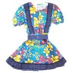 vestido caipira festa junina modelos 2011 4 150x150 Vestido Caipira Festa Junina Modelos 2012