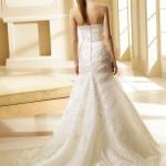 vestido de noiva 11 150x150 Aluguel de Vestido de Noiva RJ