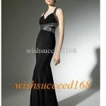 vestido preto 150x150 Vestido Tomara Que Caia Preto