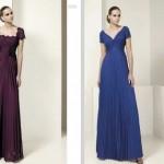vestido31 150x150 Vestidos Modernos para Mãe do Noivo