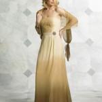 vestido51 150x150 Vestidos Modernos para Mãe do Noivo