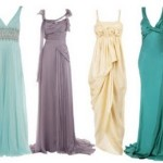 vestidos de formatura 2010 têndencias 2010 2011 150x150 Vestidos de Formatura 2012   2013: Tendências