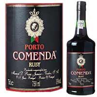 vinho4 Vinho do Porto   Preço