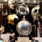 vitrine de Natal 3 150x150 Vitrines de Natal 2012, Fotos e Dicas de Decoração