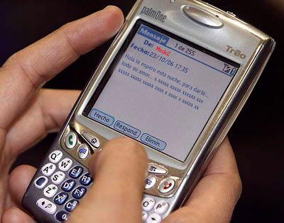 Enviar Torpedos SMS de Graça para Celulares qualquer Operadora Enviar Torpedos SMS de Graça para Celulares qualquer Operadora