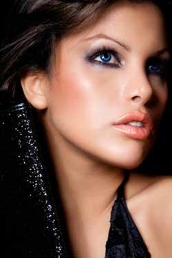 dicas de maquiagem Dicas de Como se Maquiar