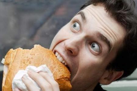 Dicas contra Má Digestão 1 Dicas contra Má Digestão