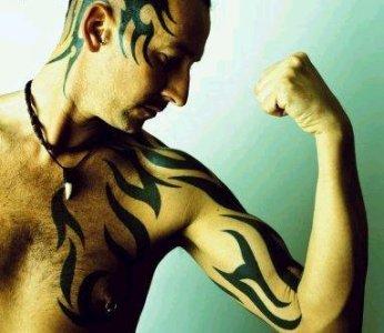 Que Cuidados Ter com a Tatuagem Que Cuidados Ter com a Tatuagem