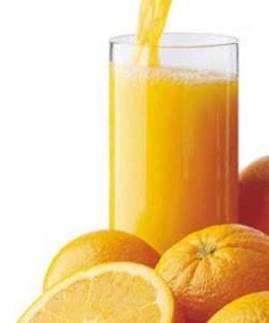 laranja Beneficios das Frutas