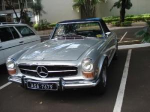 Fotos de Carros Antigos e Clássicos2 300x225 Fotos de Carros Antigos e Clássicos