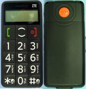 celular idosos 5 Celular para Idosos no Brasil