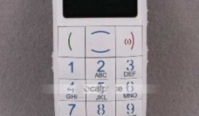 celular idosos 7 Celular para Idosos no Brasil