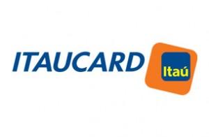 Itau Cartão Itaú Card