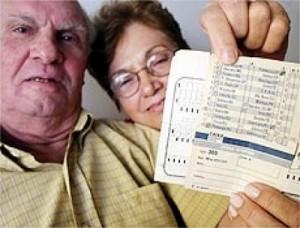 consulta aposentadoria1 Consultar de Aposentadoria no INSS