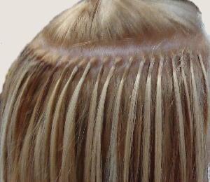 mega hair1 Cabelos Mega Hair: Alongamento