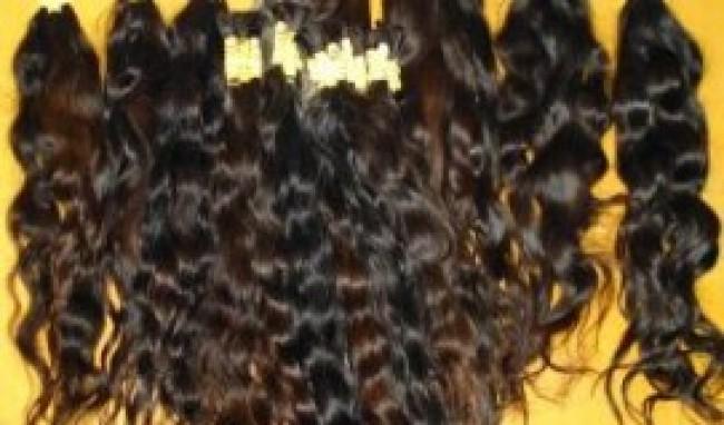 mega hair3 Cabelos Mega Hair: Alongamento