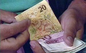 nota fiscal paulista1 Nota Fiscal Paulista: Como Funciona?