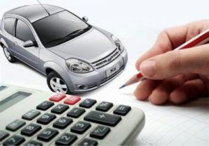 simulador financiamento veiculo Simulador Financiamento de Veículos