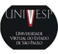 Univesp 1 Cursos Online Univesp