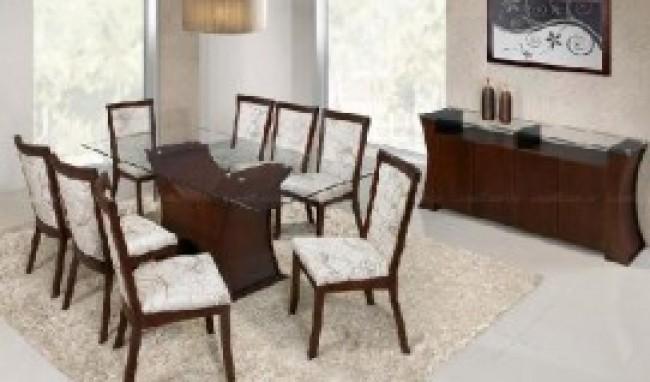 Moveis Para Sala De Estar E Jantar ~ de jantar atlantamoveisss 300×204 Móveis para Salas de Estar e de