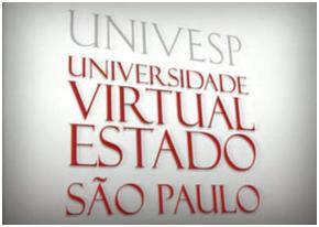 univesp1 Cursos Online Univesp