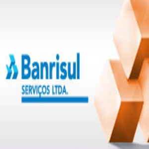 Banrisul Home Banking Banrisul Home Banking