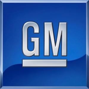Cadastrar Curriculum na GM Cadastrar Curriculum na GM
