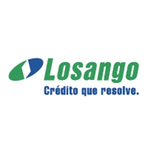 Cartão Losango Visa1 Cartão Losango Visa