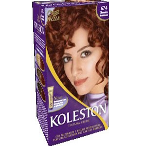 Koleston Cores Koleston Cores